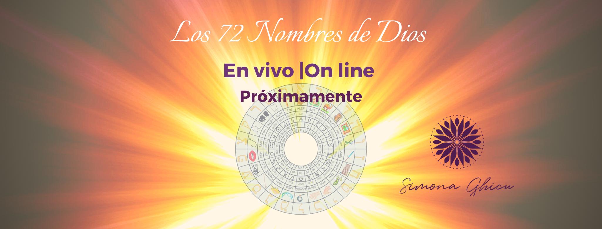 Copia de Copia de Copia de Copia de Los 72 nombres de dios son combinaciones de 3 letras hebreas que se conecta con una coriente espiritual infinita (4)