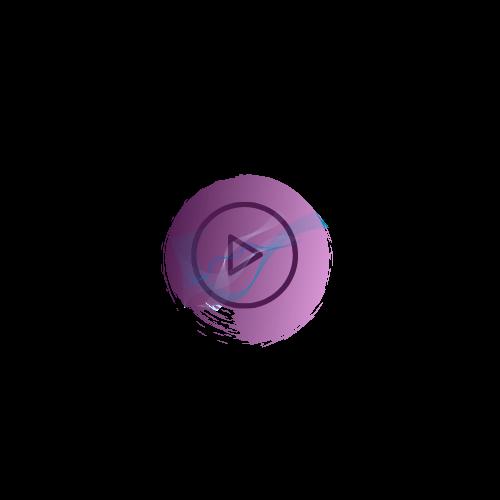 Diseño videos personalizados